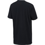 The North Face Women's Half Dome T-shirt - view number 2