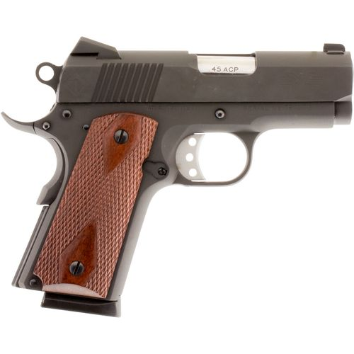 American Tactical Imports Firepower Xtreme: Titan 1911 .45 ACP Pistol