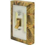Promier Wireless Camo COB LED Light Switch - view number 3