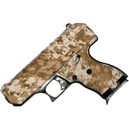 Hi-Point Firearms C9 Desert Camo 9mm Luger Pistol - view number 2