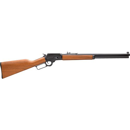 Display product reviews for Marlin 1894 Cowboy .45 LC Lever-Action Rifle