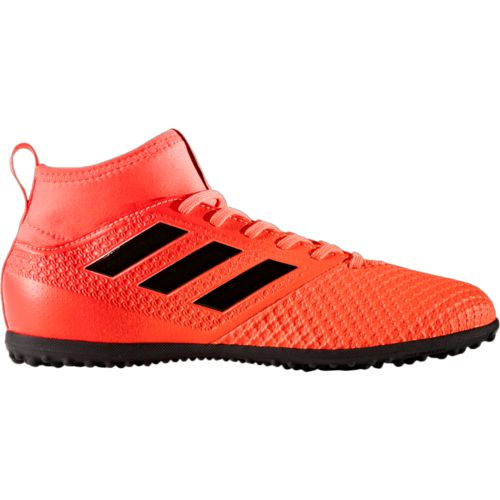 adidas Boys' ACE Tango 17.3 Soccer Turf Shoes