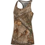 Magellan Outdoors Women's Fayette Camo Tank Top - view number 1