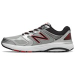 New Balance Men's 560 Running Shoes - view number 2