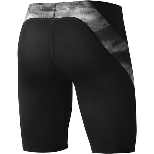 Nike Men's Cloud Performance Jammer Swim Trunks - view number 1