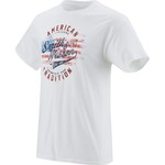 Smith & Wesson Men's American Tradition Flag T-shirt - view number 1