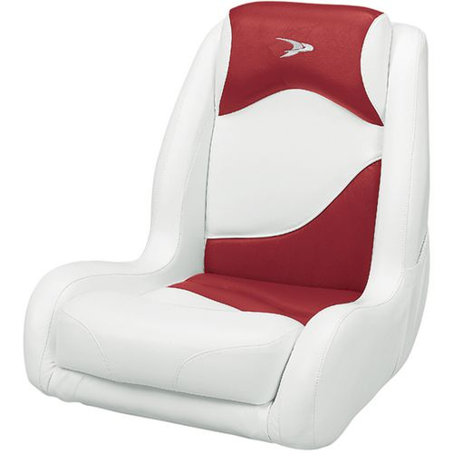 Wise Company Contemporary Series Recaro Bucket Seat