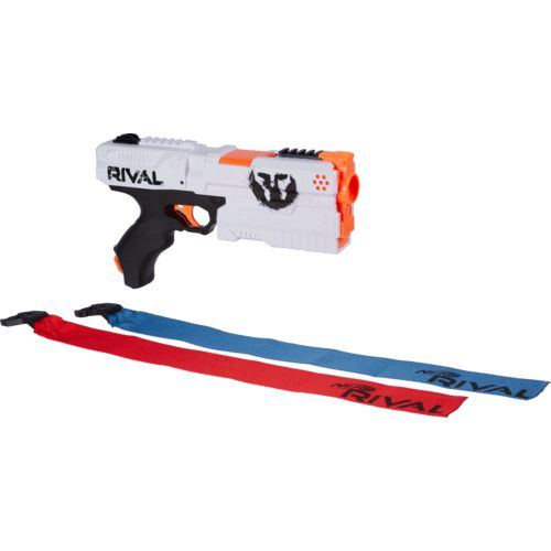 NERF Rival Kronos XVIII-500 Blaster - view number 1