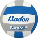 Baden Soft Touch Beach Volleyball - view number 3