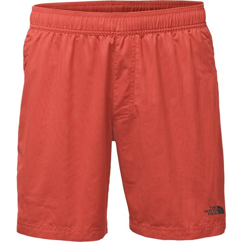 Display product reviews for The North Face Men's Mountain Culture Class V Boardshort