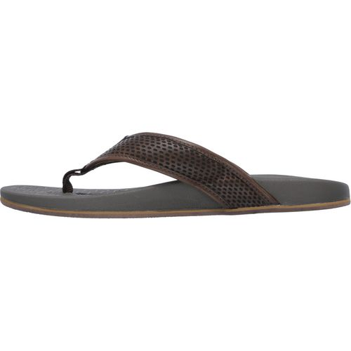 SKECHERS Men's Pelem Emiro Sandals - view number 1