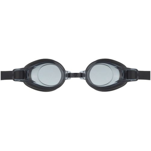 View Pulze Swim Goggles