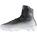 Under Armour Men's Highlight RM Football Cleats - view number 2