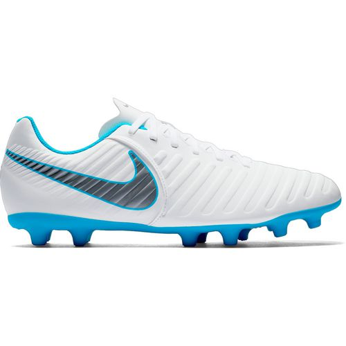 Nike Boys' Jr Legend 7 FG Soccer Cleats