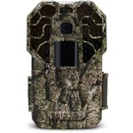 Stealth Cam G Pro 22.0 MP No Glow Trail Camera - view number 1