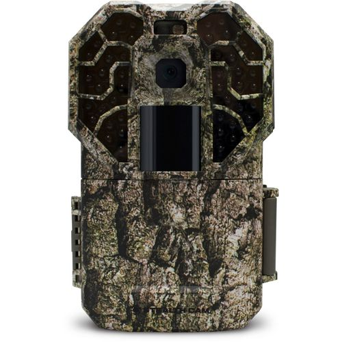 Stealth Cam G Pro 22.0 MP No Glow Trail Camera