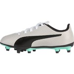 PUMA Boys' Spirit FG JR Soccer Cleats - view number 2