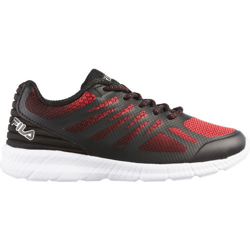 Fila Boys' Speedstride Training Shoes