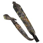 The Outdoor Connection Padded Super-Sling