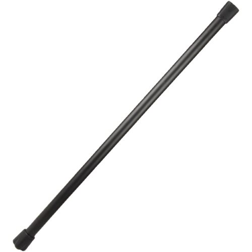 Display product reviews for CAP Barbell Definity 20 lb. Workout Bar