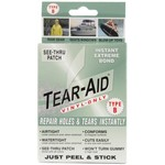 TEAR-AID® Type B Repair Patch