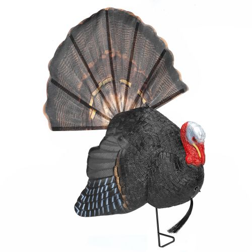 Primos Killer B™ Turkey Decoy
