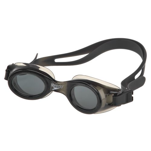 Display product reviews for Speedo Juniors' Hydrospex Goggles