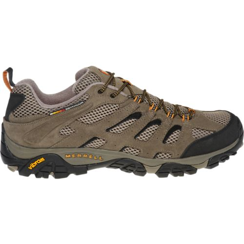 Merrell® Men's Moab Ventilator Multisport Hiking Shoes