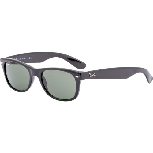 Ray-Ban New Wayfarer Sunglasses - view number 1
