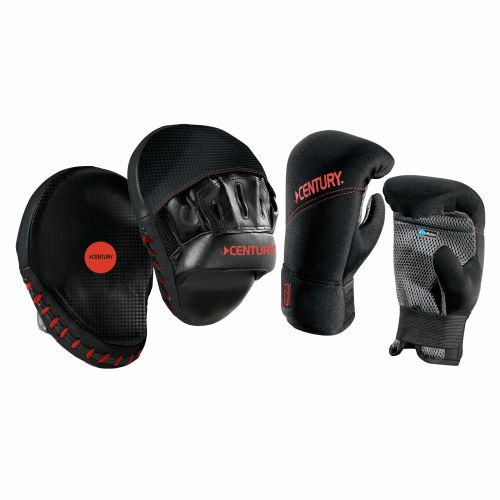 Century® MMA Partner Training Combo