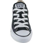 Converse Women's Chuck Taylor Ox Shoes - view number 3