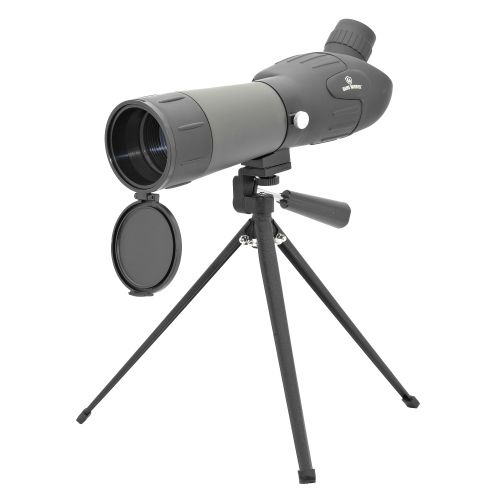 Game Winner  Optics 20 - 20 x 60 Spotting Scope