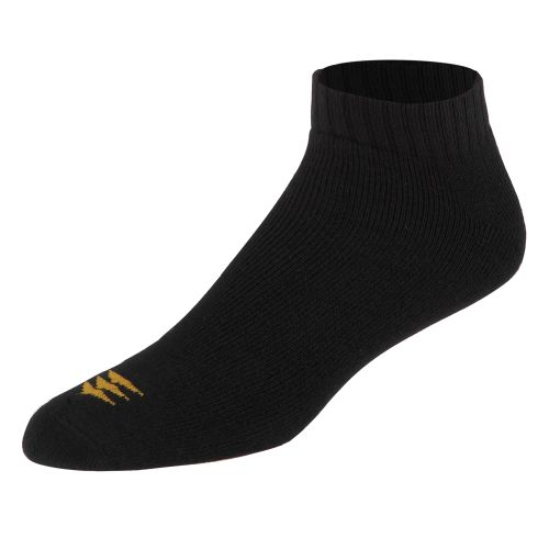 Display product reviews for PowerSox Allsport Basics Low-Cut Socks