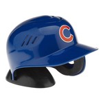 K2 Licensed Products Mini Replica Rawlings Coolflo Batting Helmet