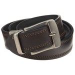 Levi's® Men's Cut Edge Reversible Belt