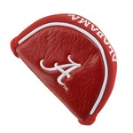 Team Golf NCAA Team Mallet Putter Cover - view number 1