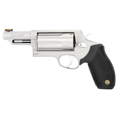 Taurus .45/.410 Single- and Double-Action Revolver - view number 2