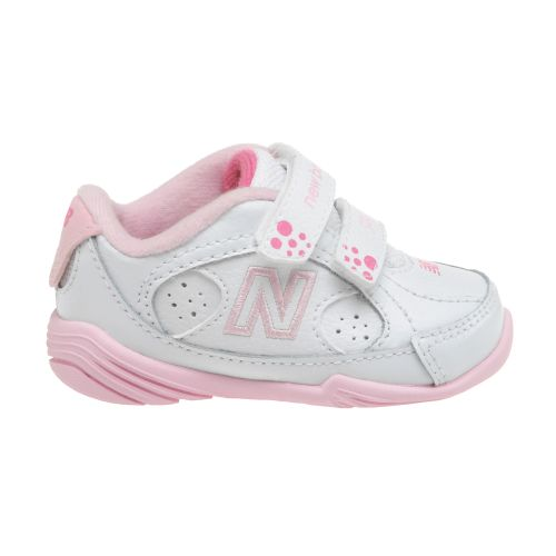 New Balance Infants' 504 Shoes