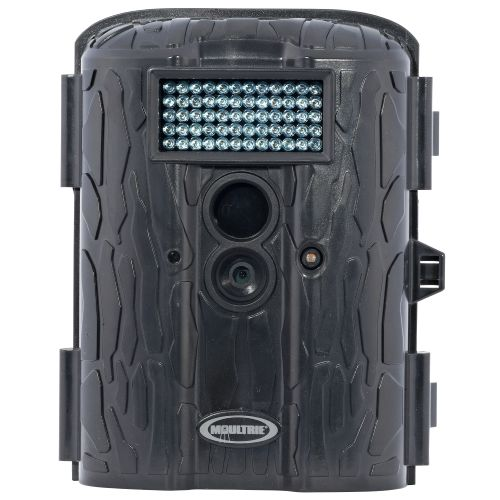 Moultrie Game Spy® I-40XT 5.0 MP Infrared Game Camera