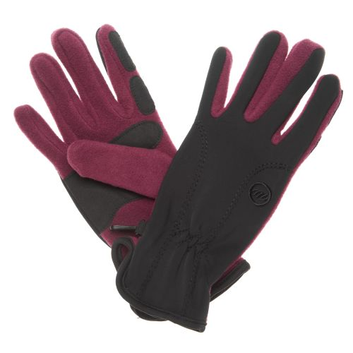 Manzella Women's Equinox Gloves