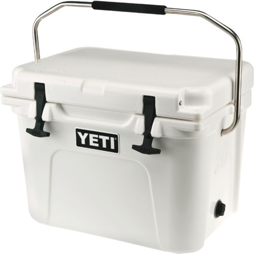 Image for YETI Roadie™ 20-qt. Cooler from Academy