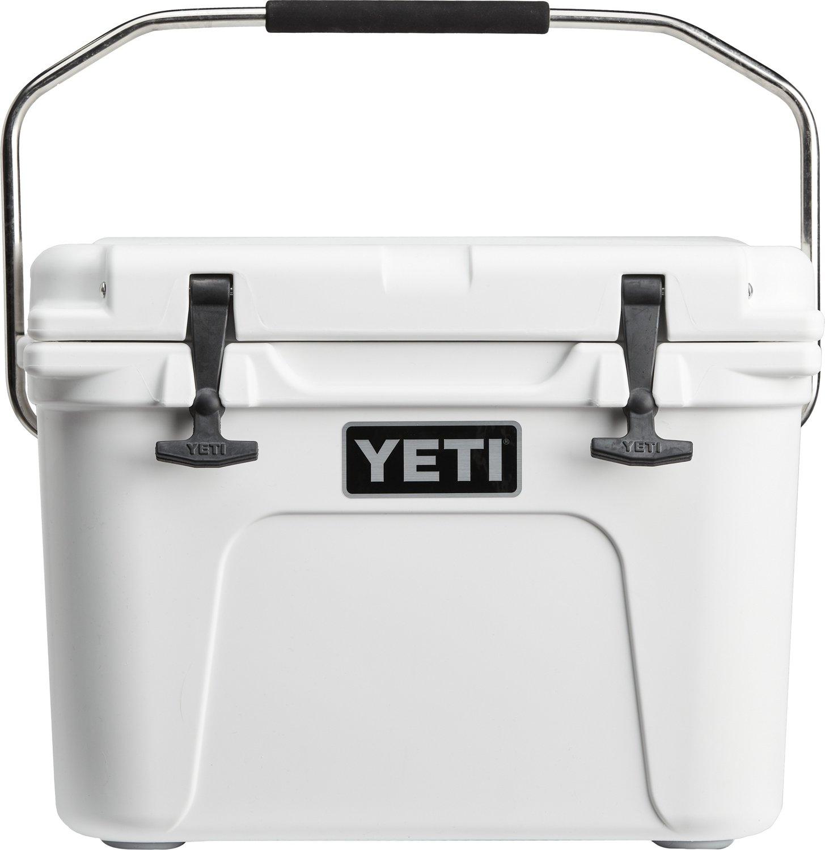 YETI Roadie™ 20 qt. Cooler