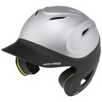 Under Armour® Batting Helmet
