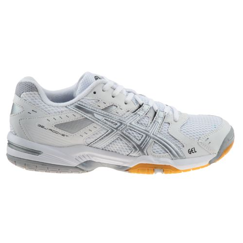 ASICS® Women's MultiCourt Gel Rocket® 6 Volleyball Shoes