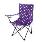 Academy Sports + Outdoors™ Polka-Dot Chair