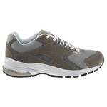Tredz™ Men's 3000G Walking Shoes