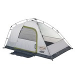 Magellan Outdoors™ Detour 2 Swiftrise Dome Tent