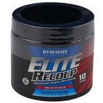 Dymatize Elite Recoup™ Advanced Recovery System