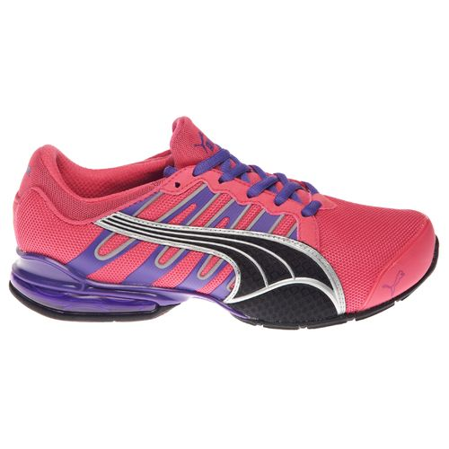 PUMA Women's Voltaic 3 NM Training Shoes