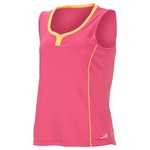BCG™ Women's Tennis Tank Top
